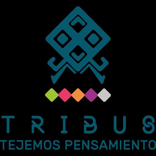 tribus_logo-color