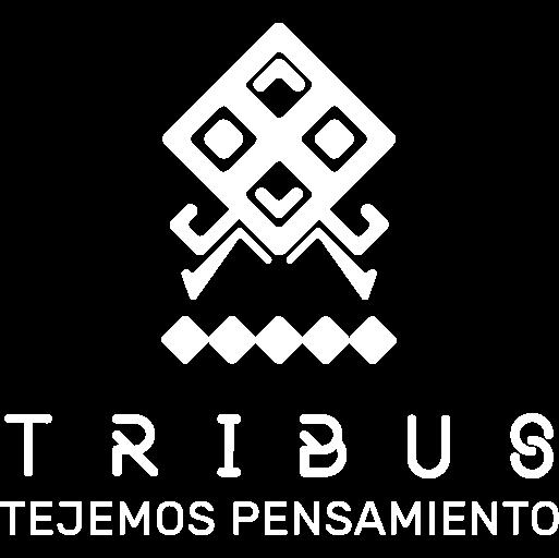 tribus_logo