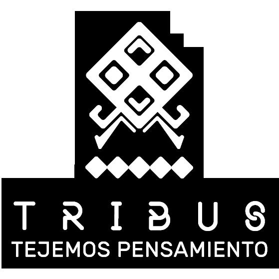 tribus_logo2